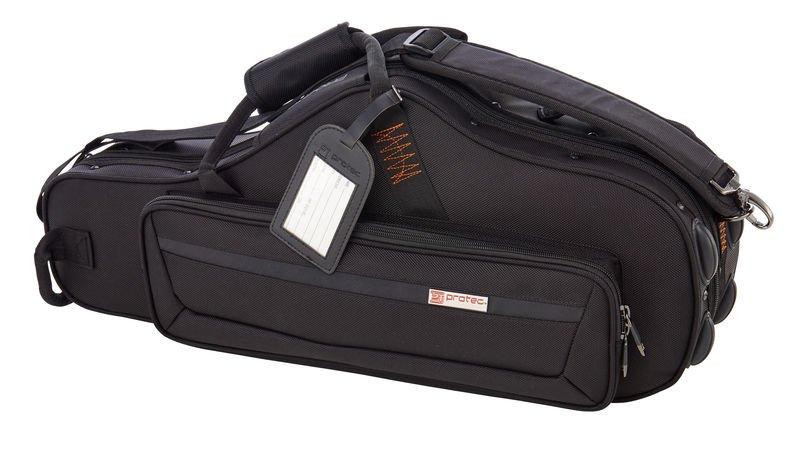 Protec PB304CT Alto Saxophone Case