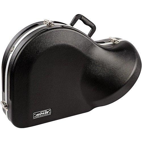 SKB-370 French Horn Universal Case