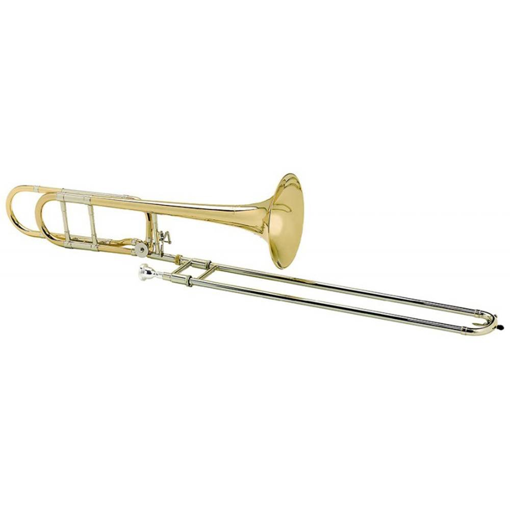 Courtois AC280 Trombone