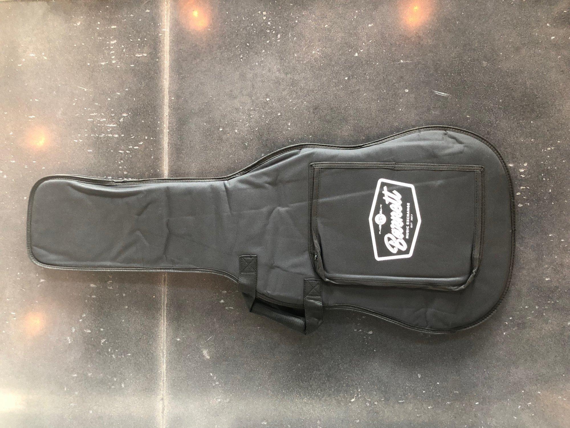 BME Bass Gig Bag EM7P
