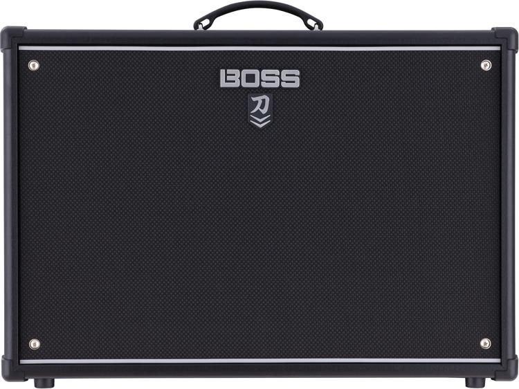 Boss Katana - 100/212 Mk 2 Combo Amplifier