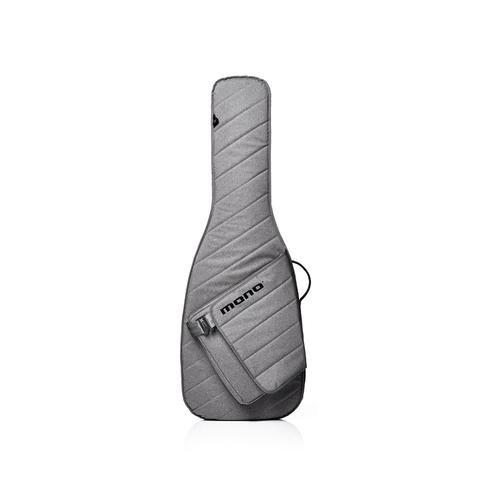 MONO M80 Bass Sleeve Ash