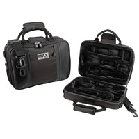 Protec MX307 Bb Clarinet Max case