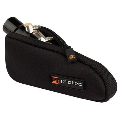 Protec N275 Tuba/Tenor Saxophone Neoprene Mouthpiece Pouch