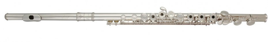 Powell Sonare PS-501 BEF Flute