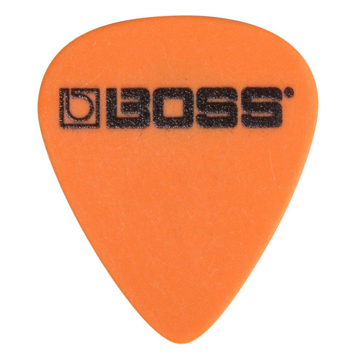 Boss Delrin Pick BPK-12-D60