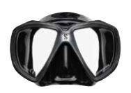 Spectra Mask