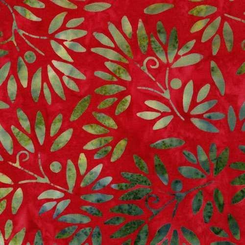 Amazon Batik 9224-88