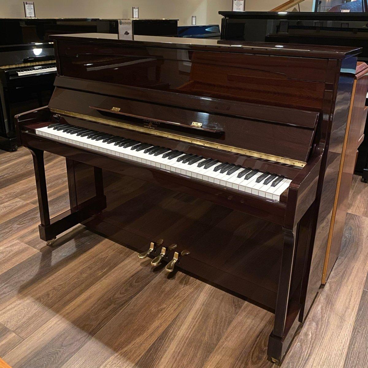 Hardman 46 Upright Piano