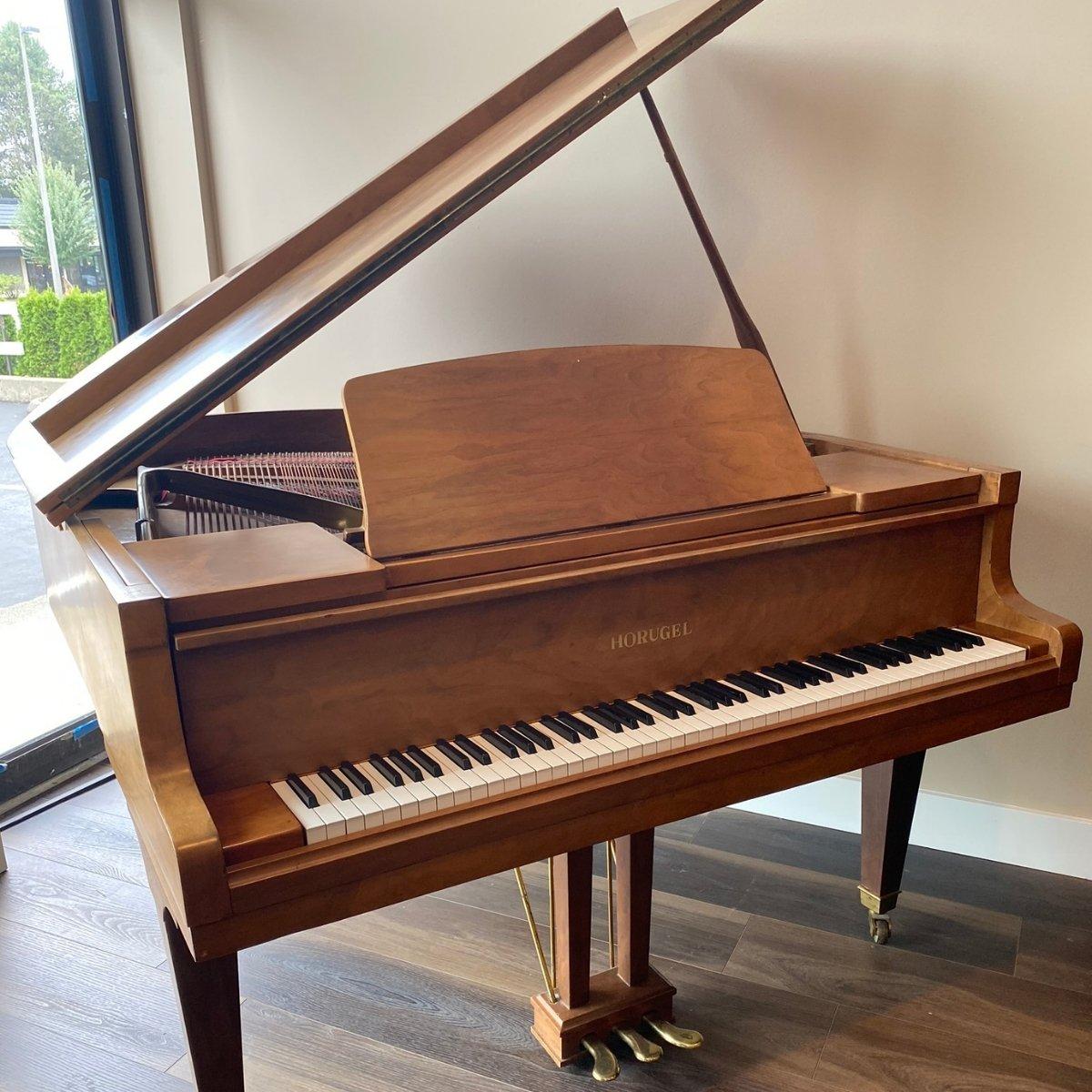SOLD - Horugel 5'8 M5102 Grand Piano
