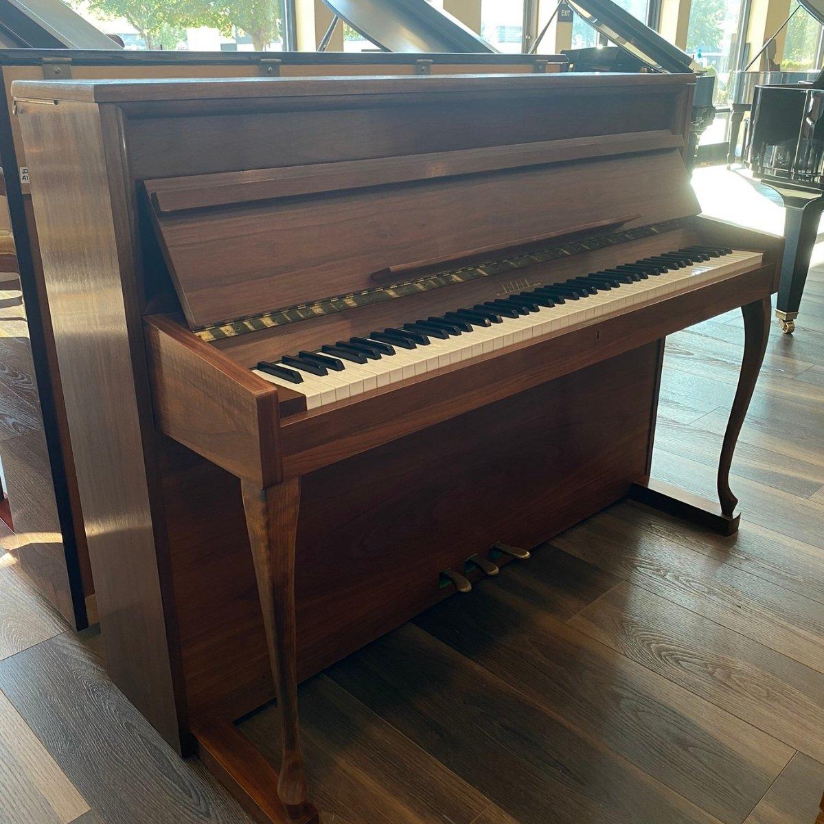 Rippen 42 Upright Piano