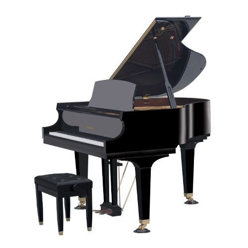 Baldwin BP148 Grand Piano