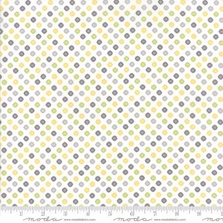 Pepper & Flax 29045-29 by Corey Yoder for Moda Fabrics