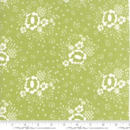 Pepper & Flax 29042-18 by Corey Yoder for Moda Fabrics