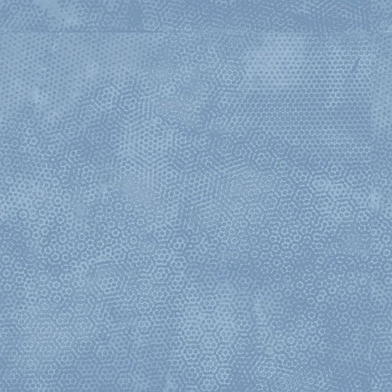 Dimples by Andover Fabrics A-1867-B22