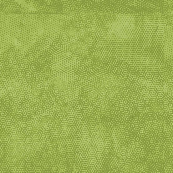 Dimples by Andover Fabrics A-1867-G42
