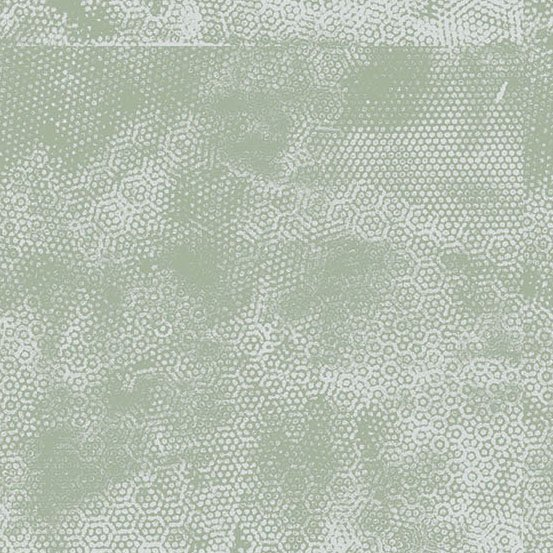 Dimples by Andover Fabrics A-1867-MC