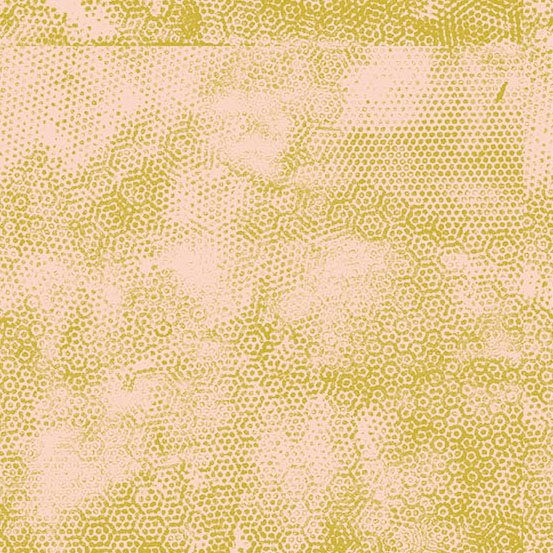 Dimples by Andover Fabrics A-1867-ME