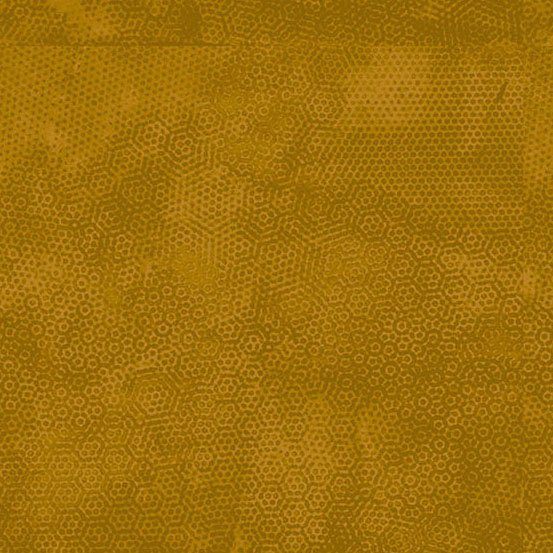 Dimples by Andover Fabrics A-1867-N20