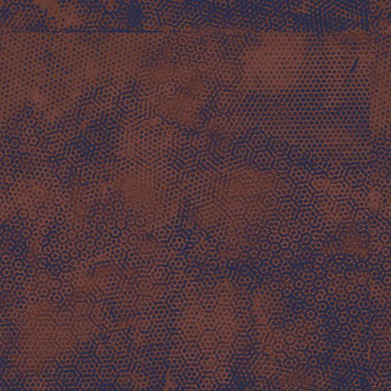 Dimples by Andover Fabrics A-1867-N22