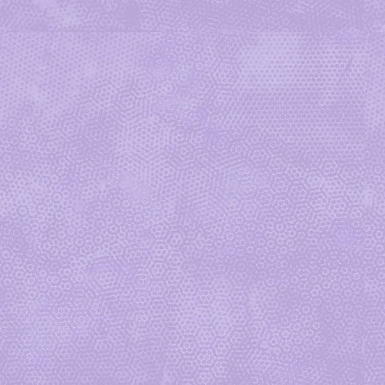 Dimples by Andover Fabrics A-1867-P22