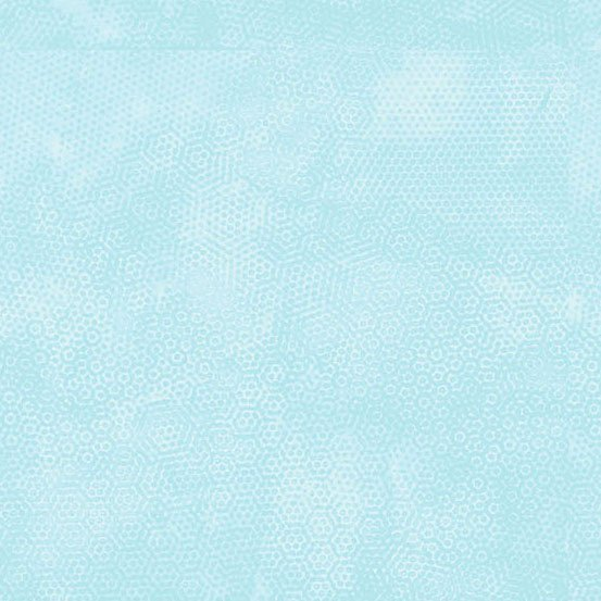 Dimples by Andover Fabrics A1867-T21