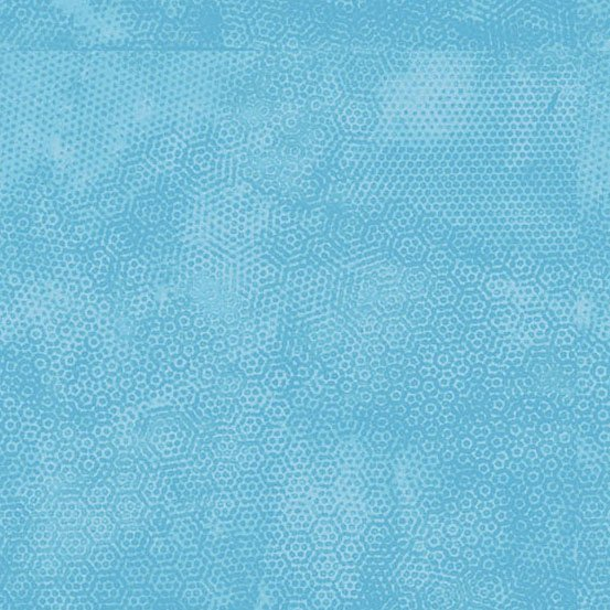 Dimples by Andover Fabrics A-1867-T22