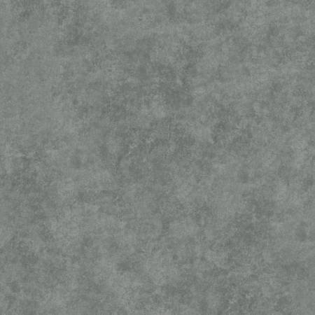 Maywood StudioSlate Grey Suede Texture 108in Wide Back # QB410-K2