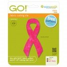 GO! Awareness Ribbon