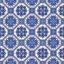 BLUE RHAPSODY 8713-007