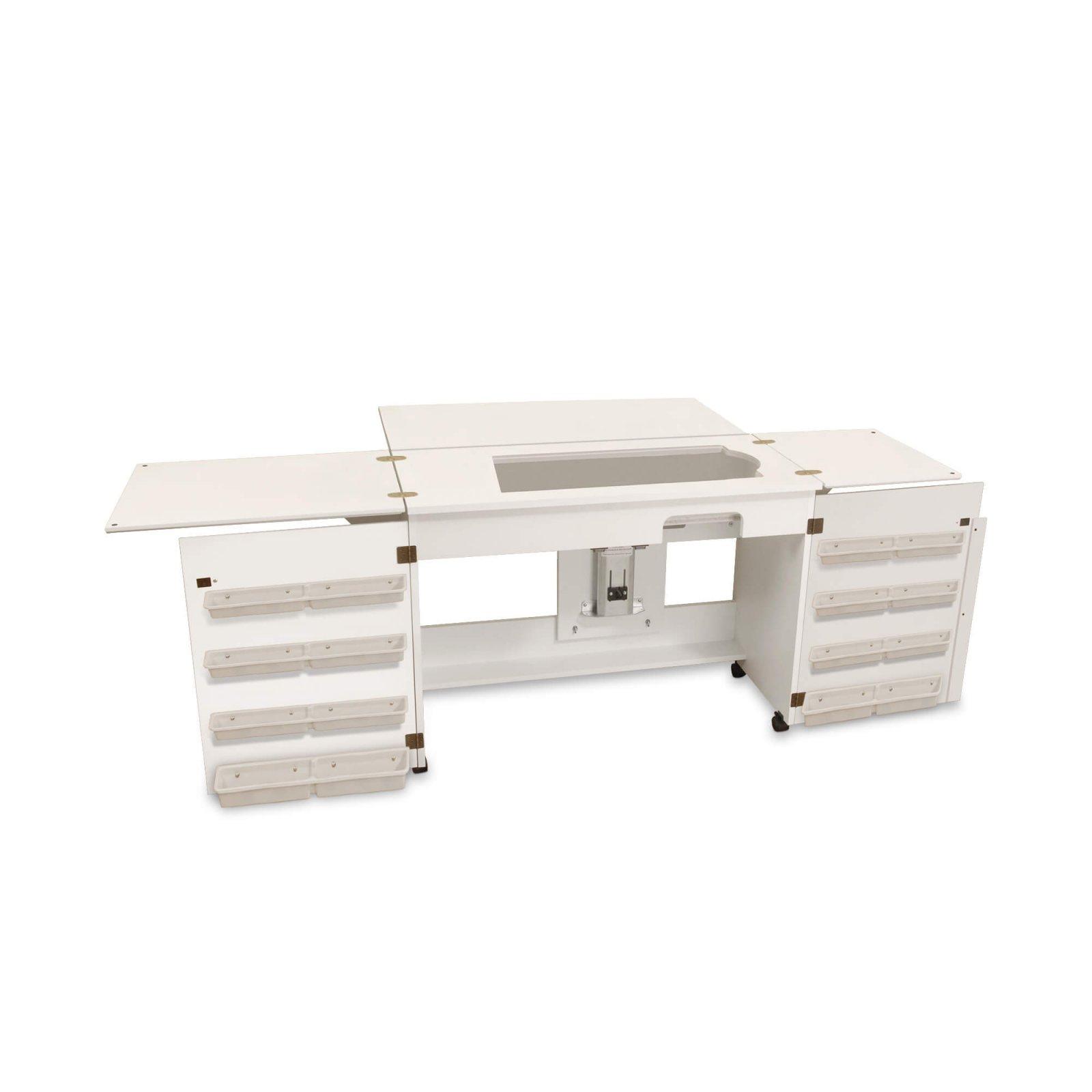 Bertha Cabinet by Arrow