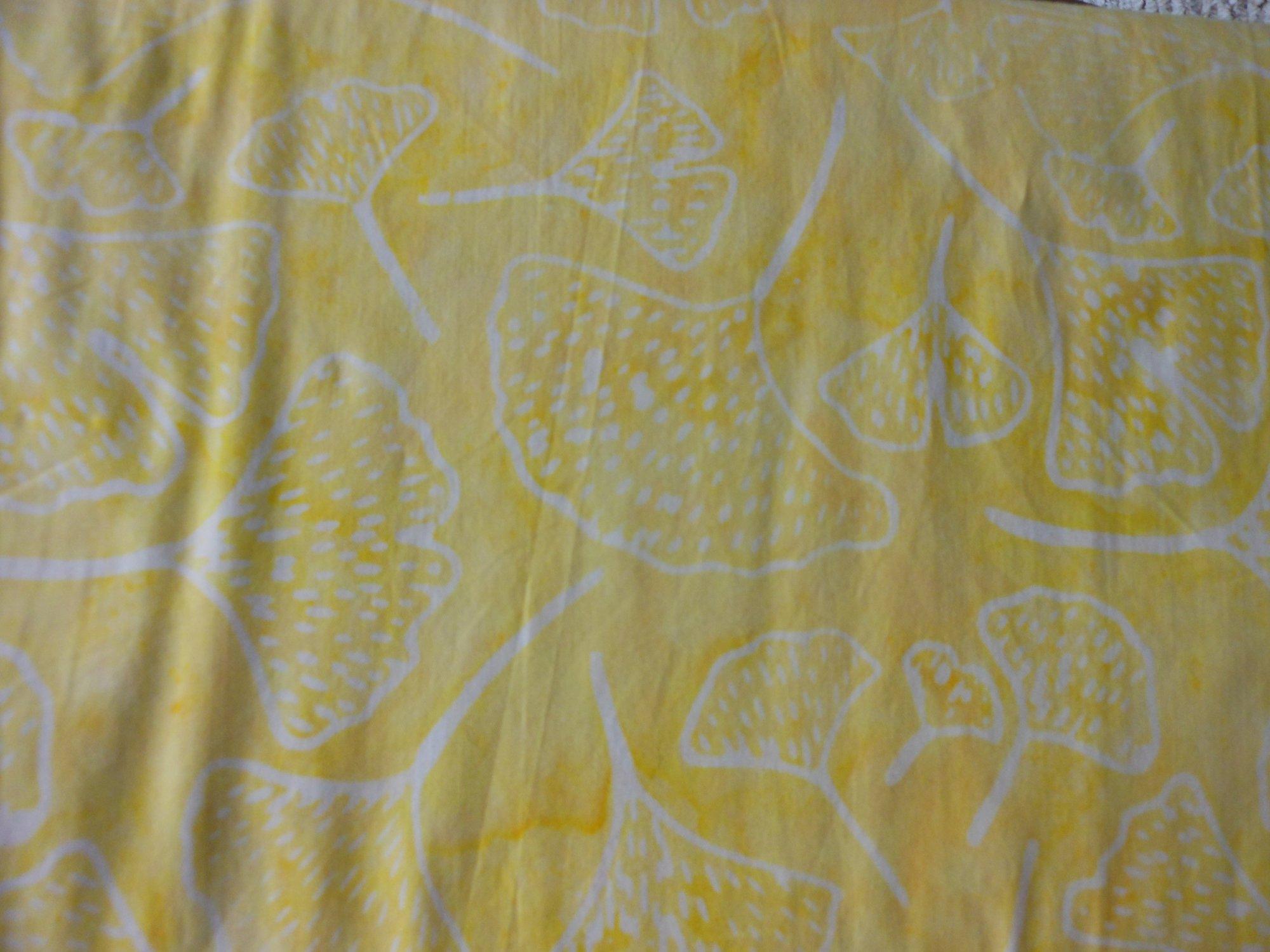 Tonga Batik B2805 butter