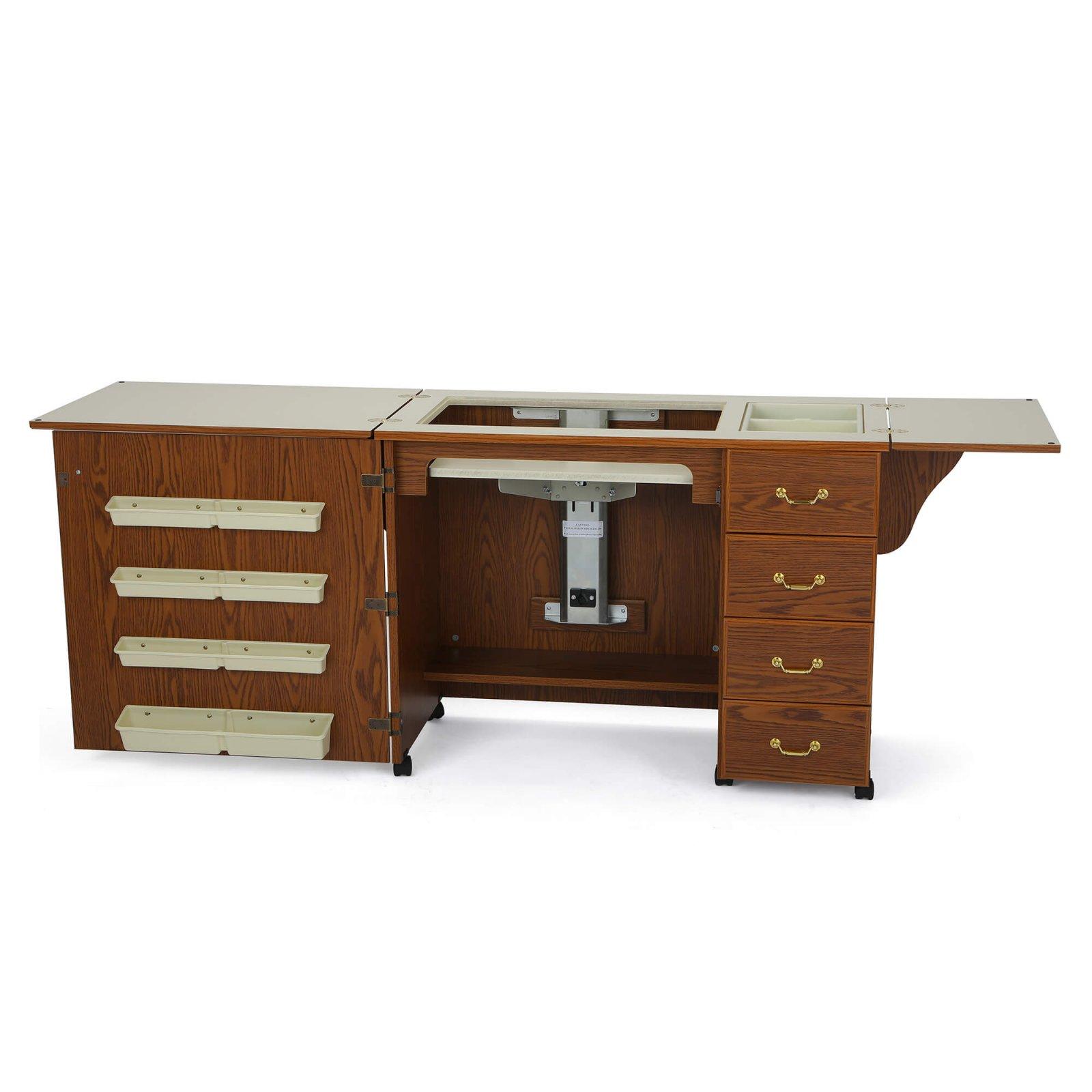 Norma Jean Cabinet by Arrow