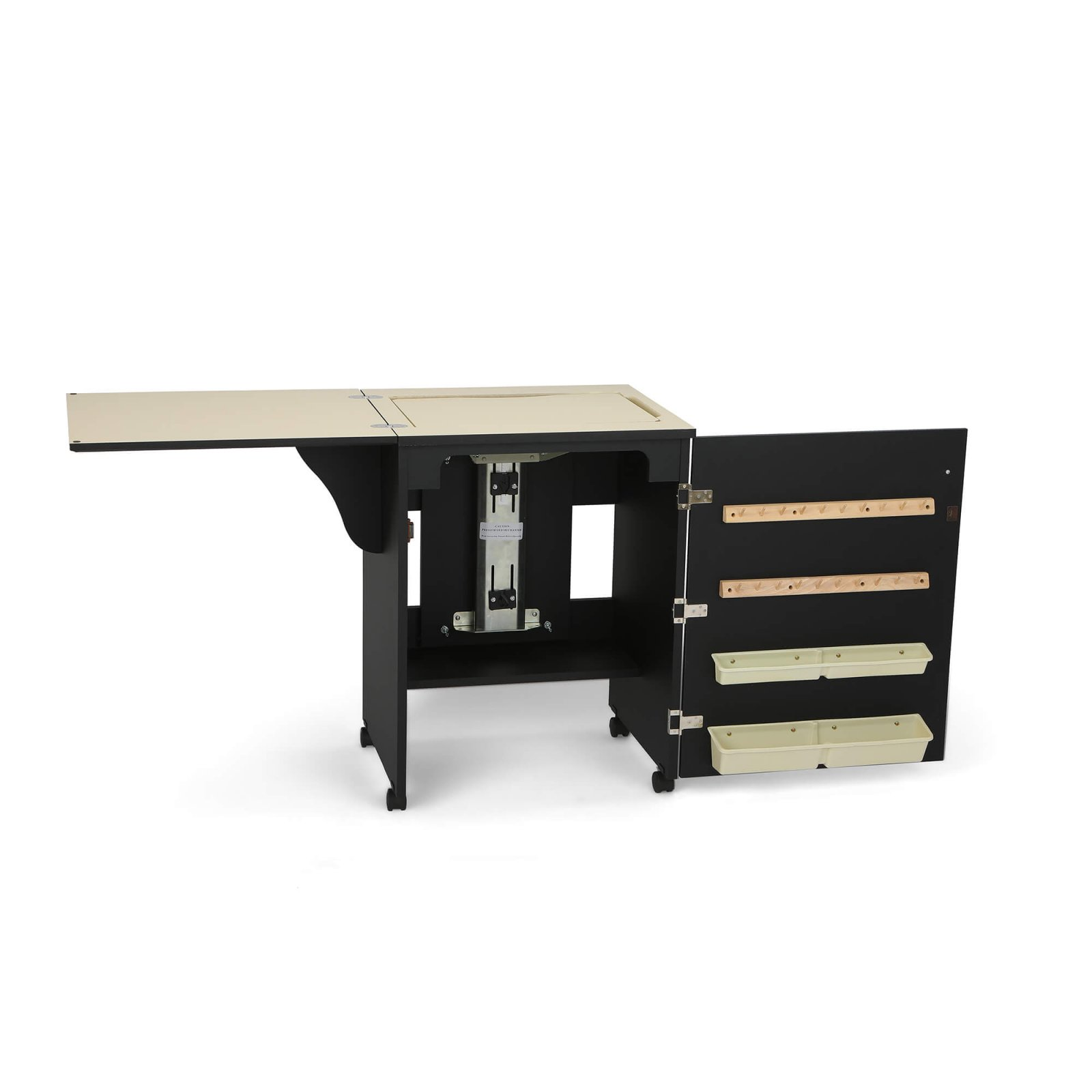 Sewnatra Sewing Cabinet by Arrow