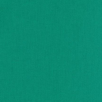 Kona - Jade Green