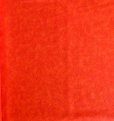 Moda Marbles - California Red