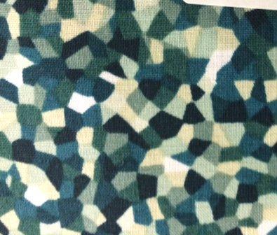 Optix - Lt Blue/Med Blue/Dark Blue