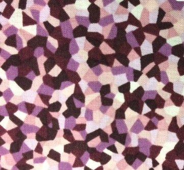 Optix - Purple/Plum/Lilac