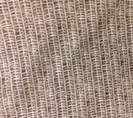 Country Home - Basketweave