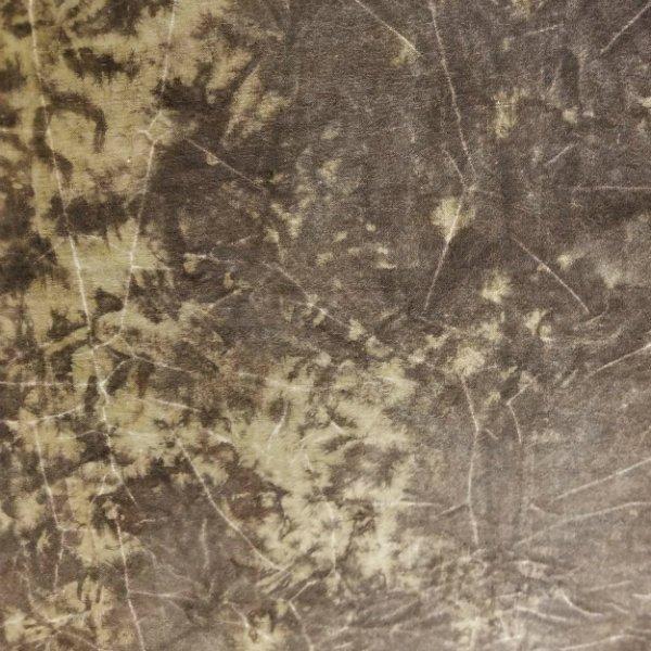 Batik Sandstone