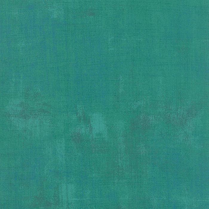 Grunge - Jade