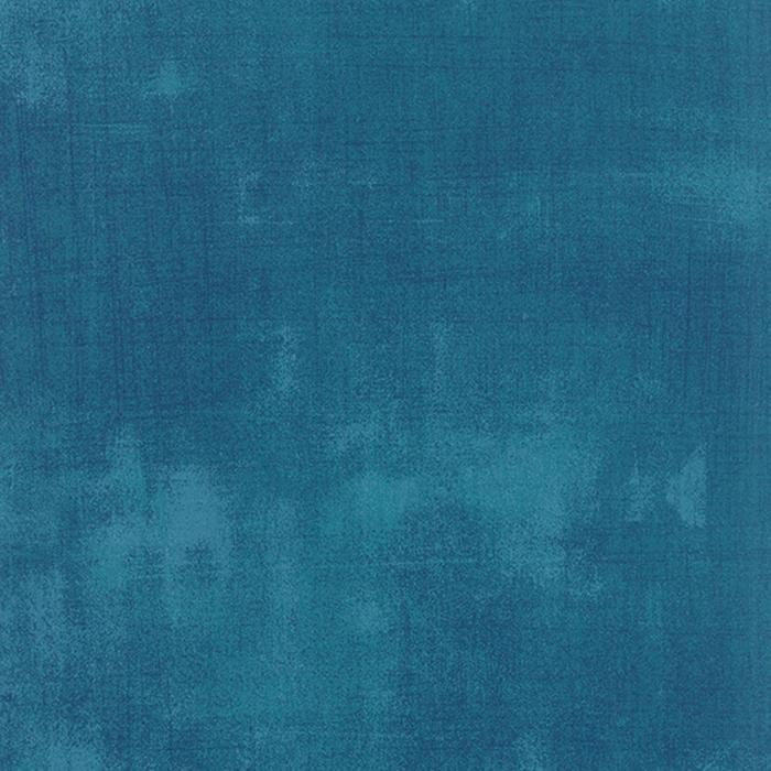 Grunge - Horizon