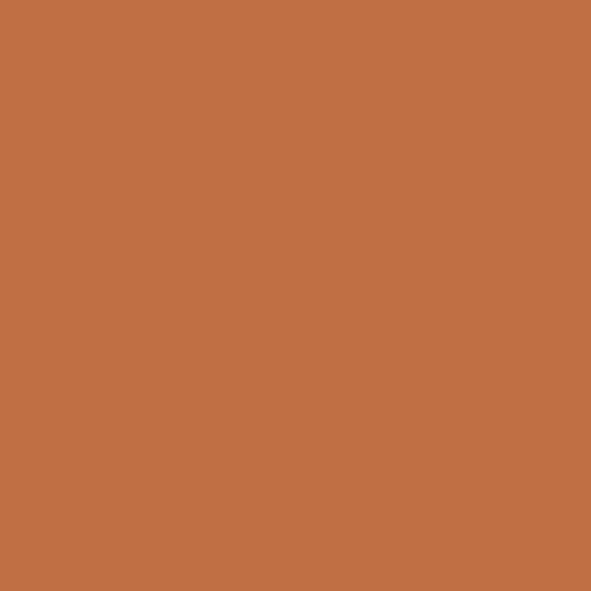 Nutmeg Solid- Riley Blake Confetti Cotton