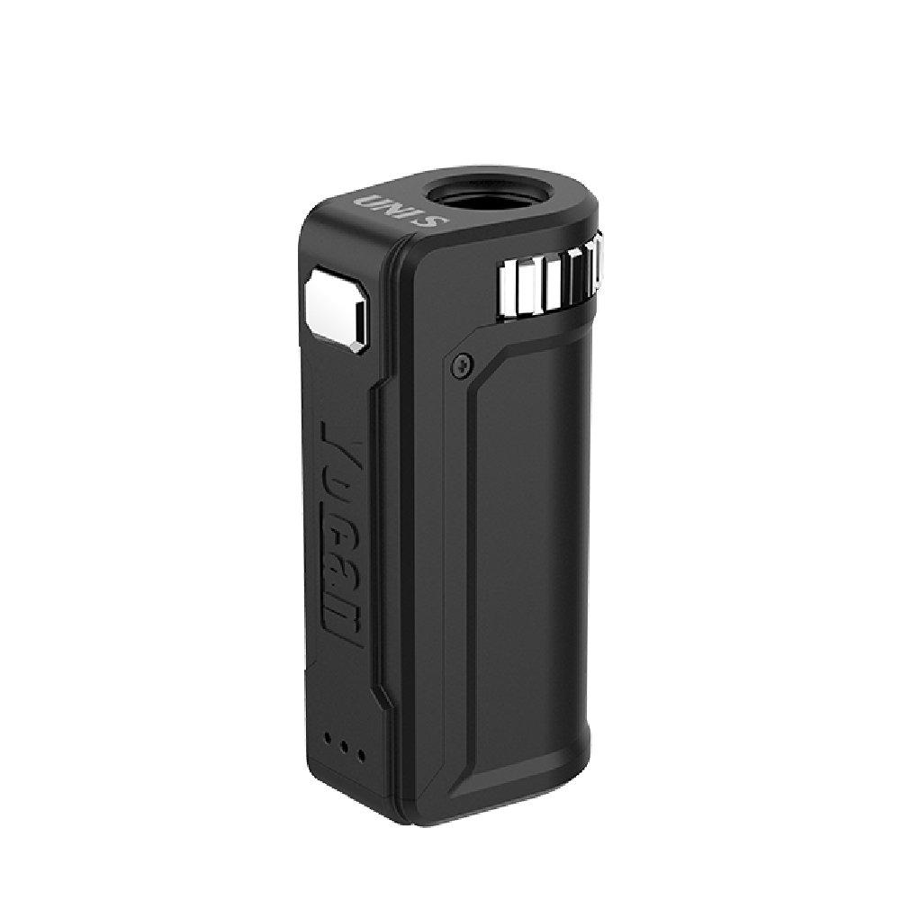 Yocan UNI S 400mAh Variable Voltage Carto Battery Mod