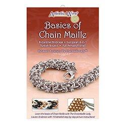 Chain Maille Basics