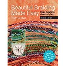 BEAUTIFUL BRAIDING MADE EASY