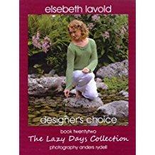 ELSEBETH LAVOLD BOOK 22