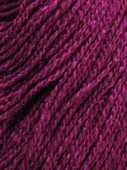 Silky Wool