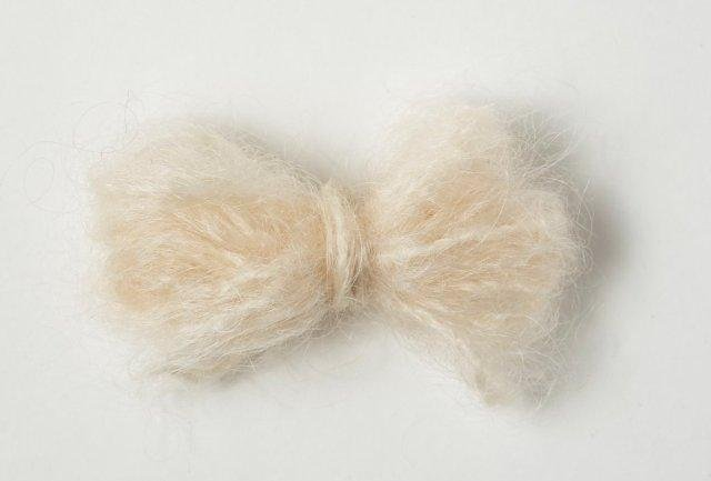 Adele's Mohair Extra Fine Brushed - Sand