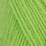 Encore Worsted - Rio Lime 3335